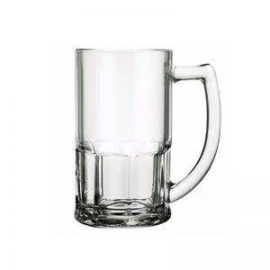 Vaso Bristol Cerveza 340ml. Art 5911